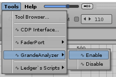 grande_analyzer_menu